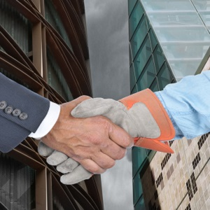 трудовые договоры виды трудовых договоров образцы