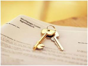 соглашение о расторжении зарегистрированного договора аренды образец
