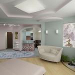 образец договора найма квартиры с мебелью
