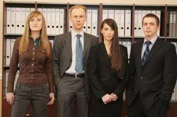 бизнес план юридические услуги образец