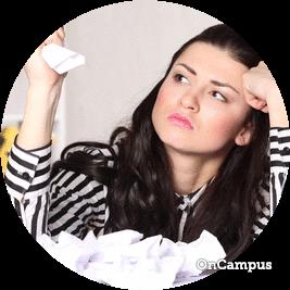 мотивационные письма в университет образец