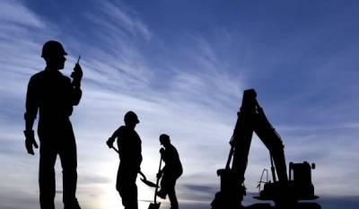 характеристика строительной организации образец