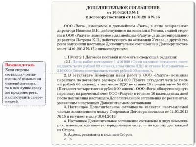 соглашение о коллективном участии в конкурсе образец - фото 10