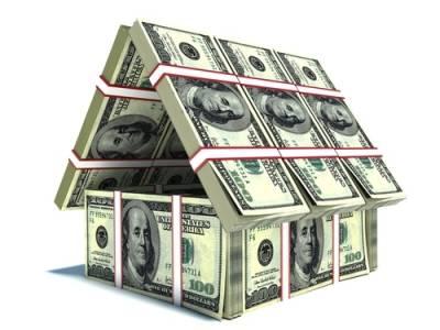 образец декларации при продаже и покупке квартиры