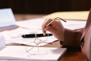 образец декларация для получения налогового вычета