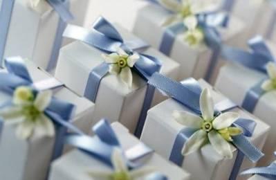 бизнес план образец магазина подарков
