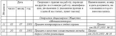образец договора на совместителя