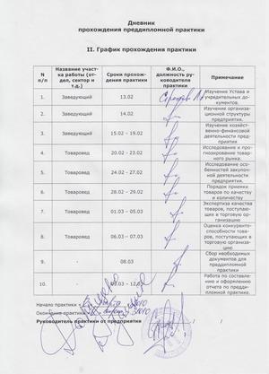 отчет по юридическому консультированию образец - фото 6