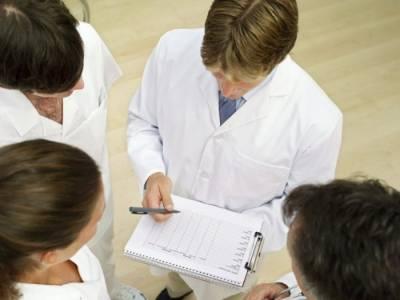 бизнес план клиники образец