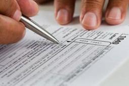 заполнение декларации 3 ндфл образец покупка квартиры