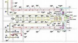 образец протокола испытаний вентиляции