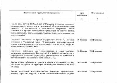 образец согласия на заключение договора