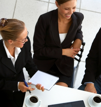 характеристика бухгалтера с места работы образец