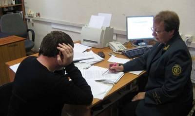 Плановые проверки трудовой инспекции: порядок проведения