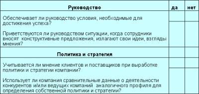 образец бланка декларации об объекте недвижимого имущества