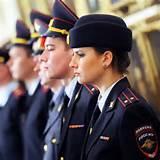 служебная характеристика на сотрудника полиции образец