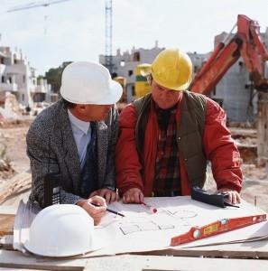 Оформление акта приема-передачи оказанных услуг и выполненных работ.