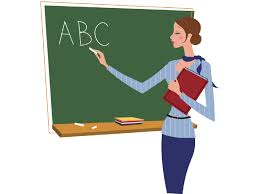 резюме учителя начальных классов образец