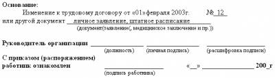 приказ о хранении трудовых книжек образец